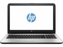 HP NOT 15-ay077nm i3-4G256 R5-2G FHD White, Z4Z88EA