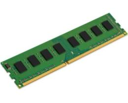 KINGSTON DIMM DDR3 8GB 1600MHz KVR16LN11/8