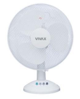 VIVAX HOME ventilator stoni FT-30T
