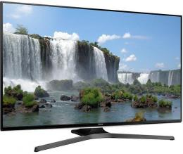 Samsung 60J6282 FHD, Smart, QuadCore, WiFi, PQI 600, DVB-T2/C, 20W audio, TV to Mobile mirroring