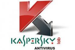 Kaspersky Anti-Virus 2017 jedna godišnja licenca