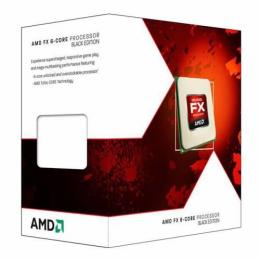 AMD AM3+ FX-4320 X4 (4.00GHz 8MB 95W) BOX