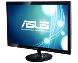 ASUS 21.5 VS229HA LED monitor