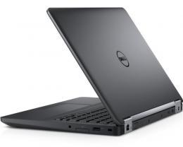 DELL Latitude E5470 14 Intel Core i3-6100U 2.3GHz 4GB 500GB Ubuntu 3yr NBD