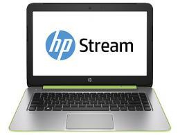 HP NOT Stream 14-z000nm A4-6400T R3 Win8.1, K6Z50EA
