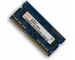 HYNIX SODIMM DDR3 2GB 1600 HMT425S6CFR6A-PB