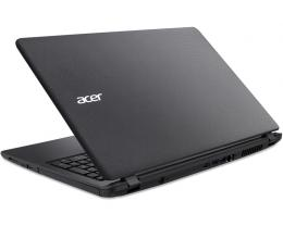 ACER Aspire E 15 ES1-533-P7SA 15.6 Intel N4200 Quad Core 1.1GHz (2.50GHz) 4GB 500GB Windows 10 Home 64bit crni
