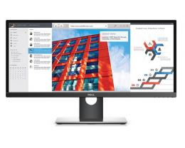 DELL 29 U2917W UltraSharp IPS LED monitor