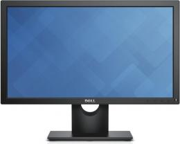 DELL 19.5 E2016H LED monitor