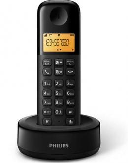 PHILIPS telefon D1301B53