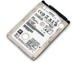 HITACHI 500GB 2.5 SATA III 32MB 7.200 HTS725050A7E630 Travelstar Z7K500