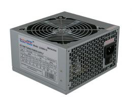 LC Power Napajanje 420W LC420H-12 V1.3 12cm Fan