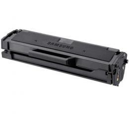 Samsung toner, black, za ML-2160/ML-2162/ML-2165/ML-2168 SCX-3400/SCX-3405/SF-760P [MLT-D101S]