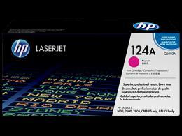 HP Toner Magenta CLJ 1600/2600n/2605/CM1015mfp/CM1017mfp serija  [Q6003A]