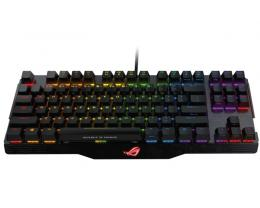 ASUS ROG M802 CLAYMORE CORE Gaming tastatura