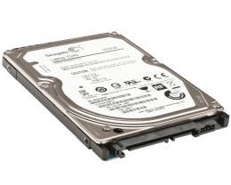 SEAGATE 1TB 2.5 SSHD SATA III MLC 8GB 64MB 5.400rpm ST1000LM014