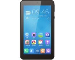 STARK Groove 7W-L 7 4-Core 1.2GHz 1GB 8GB Android 5.1 crni