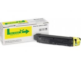 KYOCERA TK-5160Y žuti toner