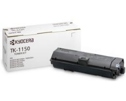 KYOCERA TK-1150 crni toner