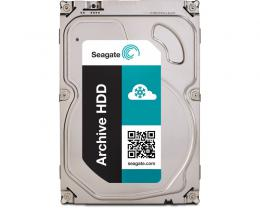 SEAGATE 8TB 3.5 SATA III 128MB 5.900rpm ST8000AS0002 Archive HDD