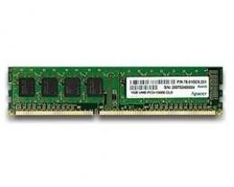 APACER DIMM DDR3 4GB 1600MHz AU04GFA60CATBGJ bulk