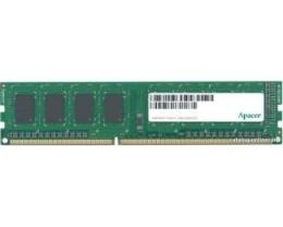 APACER DIMM DDR3 8GB 1600MHz AU08GFA60CATBGJ bulk
