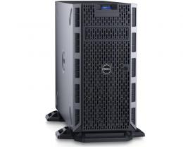 DELL PowerEdge T330 Xeon E3-1220 v5 4-Core 3.0GHz (3.5GHz) 16GB 120GB SSD 3yr NBD