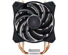 COOLER MASTER MasterAir Pro 4 procesorski hladnjak (MAY-T4PN-220PK-R1)