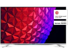 SHARP 40 LC-40CFG6452E Smart Full HD digital LED TV