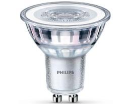 PHILIPS dimabilna 3.5-35W GU10 36° LED sijalica (1683)