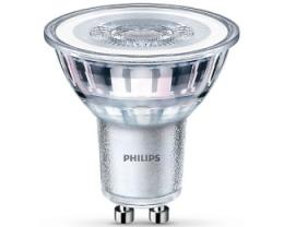 PHILIPS 4.6-50W GU10 36° LED sijalica (1684)