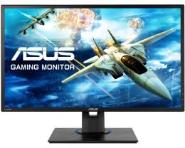 ASUS 24 VG245HE LED crni monitor