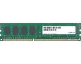 APACER DIMM DDR4 8GB 2400MHz AU08GGB24CEYBGH