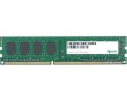 APACER DIMM DDR3 4GB 1600MHz AU04GFA60CAQBGJ