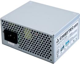 CHIEFTEC SFX-350BS 350W Smart series bulk napajanje