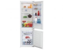 BEKO BCHA 275 K 2S ugradni frižider
