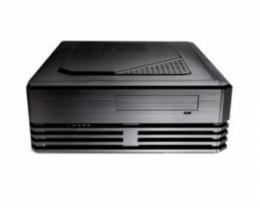 EWE PC MICROSOFT i3-6100/8GB/500/Win10 Pro