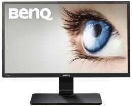 BENQ 21.5 GW2270H LED monitor