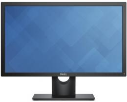 DELL 21.5 E2216HV LED monitor