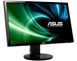 ASUS 24 VG248QE LED 3D crni monitor
