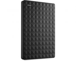SEAGATE Expansion Portable 2TB 2.5 eksterni hard disk STEA2000200