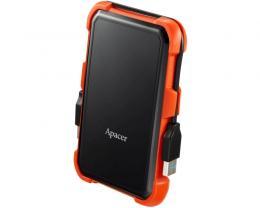 APACER AC630 2TB 2.5 narandžasti eksterni hard disk