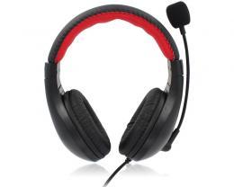 GENIUS HS-520 HD slušalice sa mikrofonom