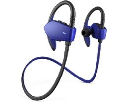 ENERGY SISTEM Energy Sport 1 BT Blue slušalice sa mikrofonom
