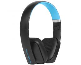 ENERGY SISTEM Energy BT2 Bluetooth Cyan slušalice sa mikrofonom