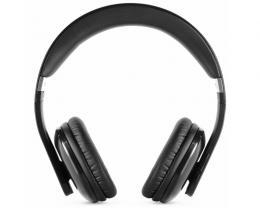 ENERGY SISTEM Energy  BT5+ BT 4.0 slušalice sa mikrofonom