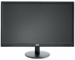 AOC 23.6 M2470SWH LED monitor