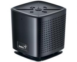 GENIUS SP-920BT crni zvučnik