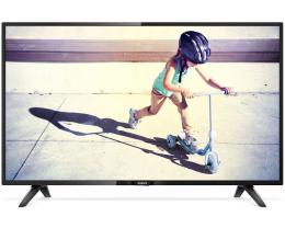 PHILIPS 43 43PFS4112/12 LED Full HD digital LCD TV $