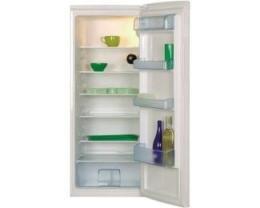 BEKO SSA 24020 frižider
